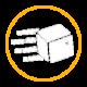 Icon-3-Consign-150x150