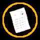 Icon-4-Manifest-150x150